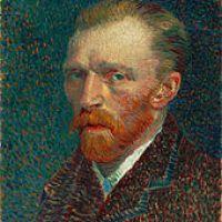 ประวัติจิตรกรก้องโลก วินเซนต์ แวน โก๊ะ